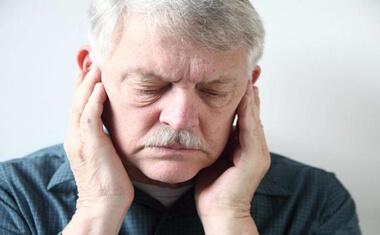 Aplicación de la oxigenoterapia hiperbárica en la enfermedad de Alzheimer